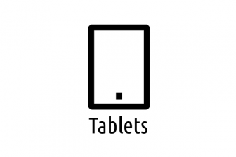 3_tablet